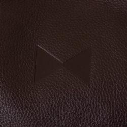 detail_sac_brun_josepha_en_famille_logo