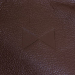 detail_sac_marron_josepha_en_famille_logo