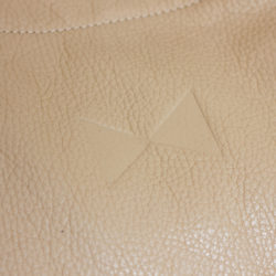 detail-sac-beige-logo