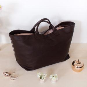 sac-cuir-brun-bordeaux-josepha-en-famille_3-4