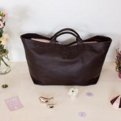 sac-cuir-brun-bordeaux-josepha-en-famille_face2