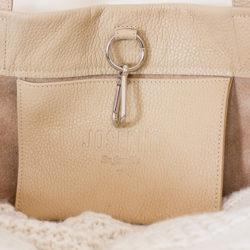 detail-sac-beige_josepha-en-famille_fermeture