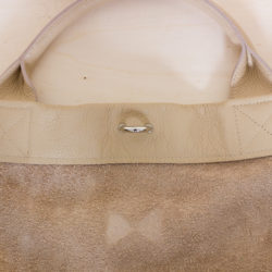 detail-sac-beige_josepha-en-famille_interieur-3