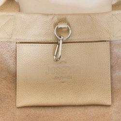 detail-sac-beige_josepha-en-famille_poche-interieure-2