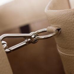 detail-sac-beige_josepha-en-famille_poche-interieure-4