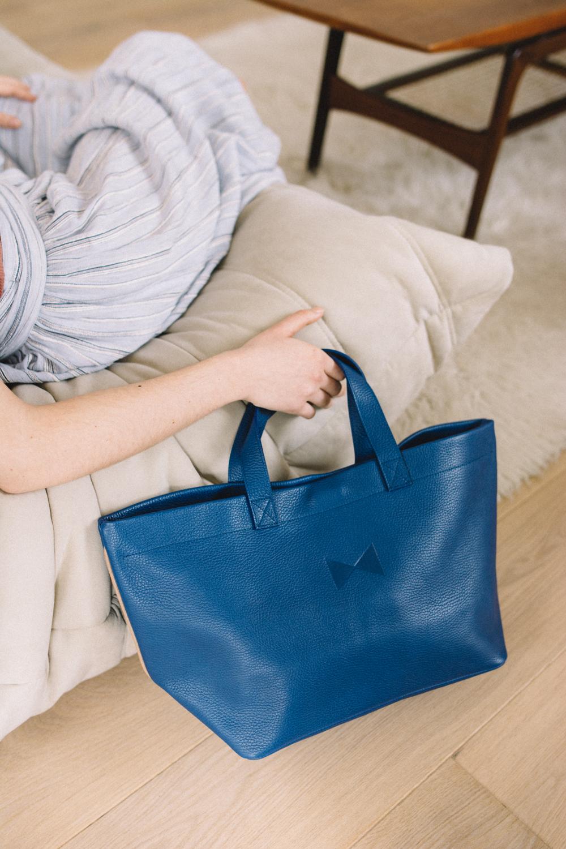 sac à main Pepita